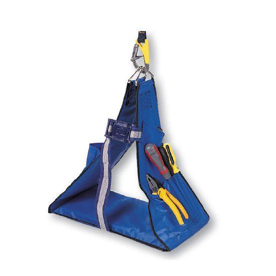 lalizas-bosuns-chair-one-size