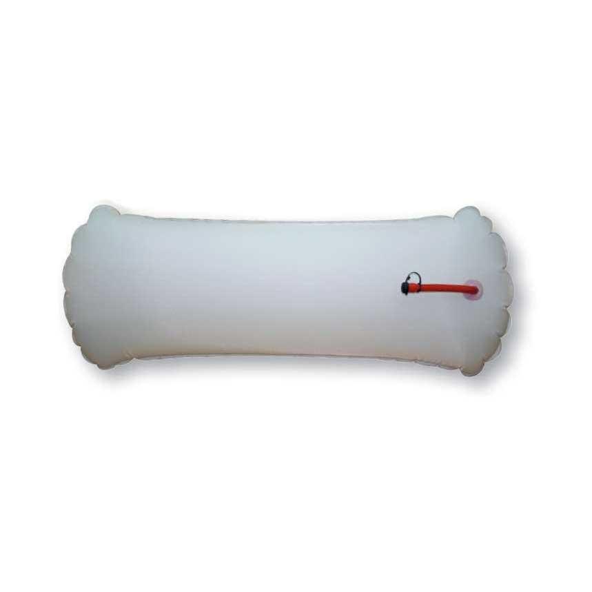 lalizas-buoyancy-bag-100-one-size
