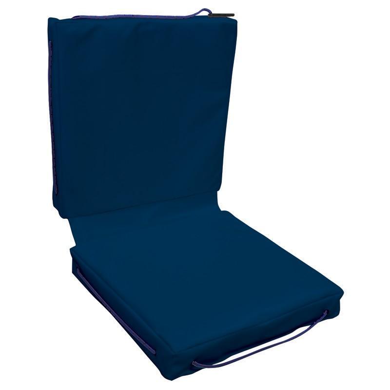 lalizas-buoyant-deck-double-one-size-blue