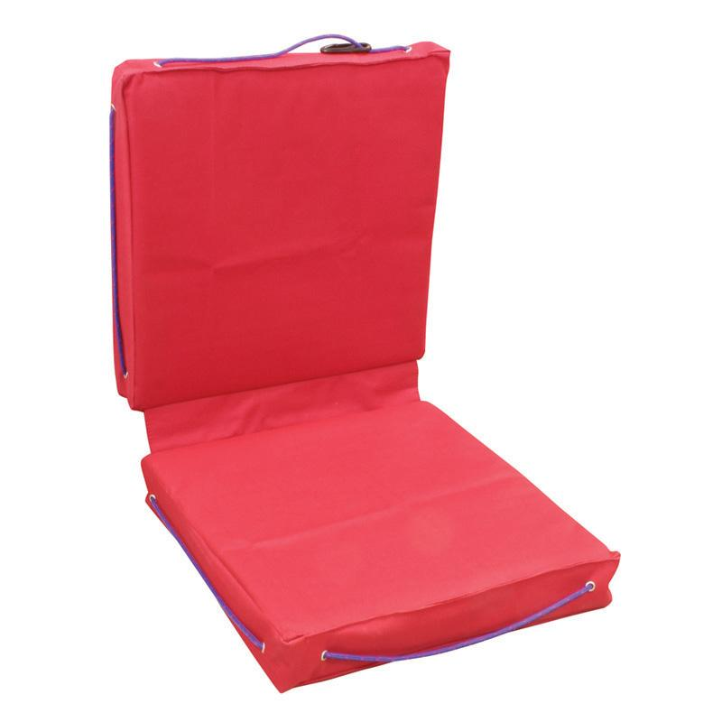 lalizas-buoyant-deck-double-one-size-red