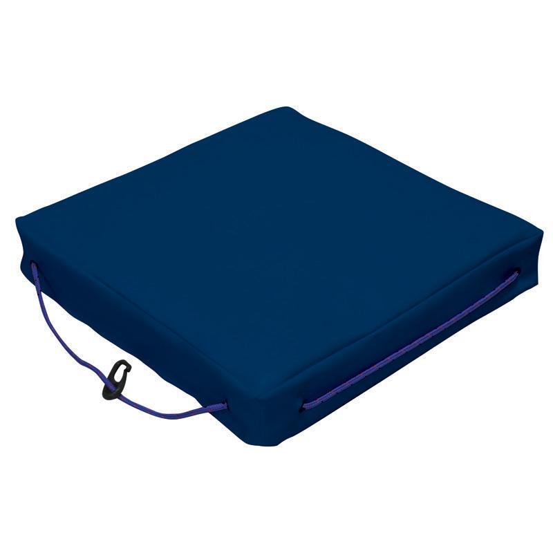 lalizas-buoyant-deck-single-one-size-blue
