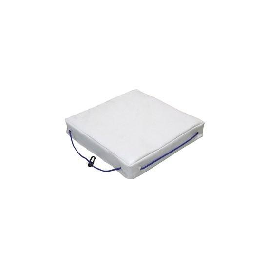 lalizas-buoyant-deck-single-one-size-white