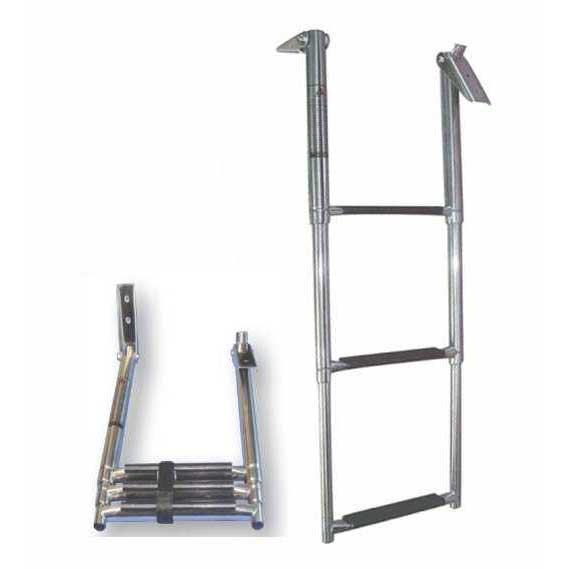 lalizas-stainless-steel-telescopic-3-steps-860-mm