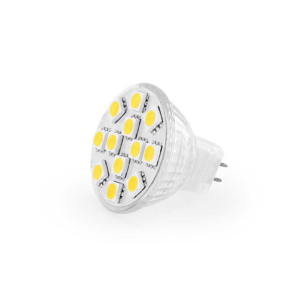 lalizas-led-cool-1-2w-white-12v-mr11-