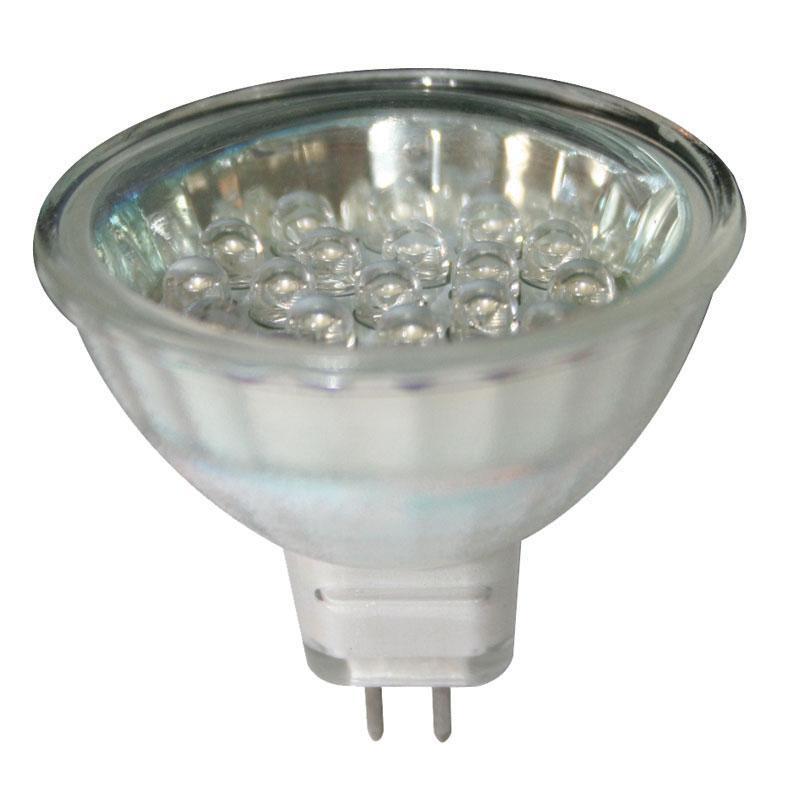lalizas-led-cool-2w-white-12v-mr16-