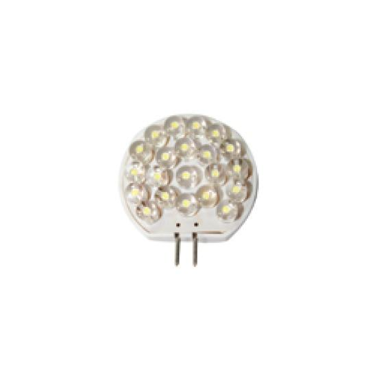 lalizas-led-t30-cool-2w-white-12v
