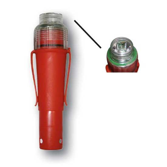 lalizas-liferaft-led-one-size, 10.99 EUR @ waveinn-deutschland
