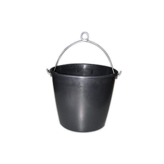 lalizas-marine-bucket-7-5-liters-rubber