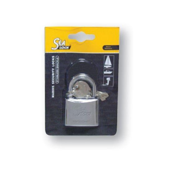 lalizas-sealock-marine-padlock-50-mm