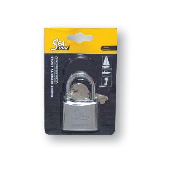 lalizas-sealock-marine-padlock-60-mm