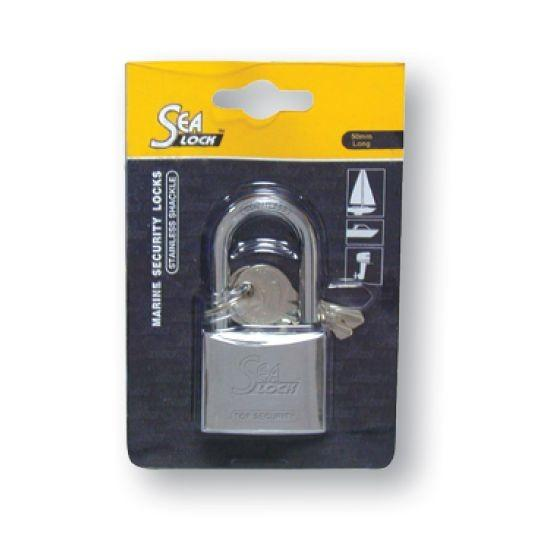 lalizas-sealock-marine-padlock-long-shackle-50-mm