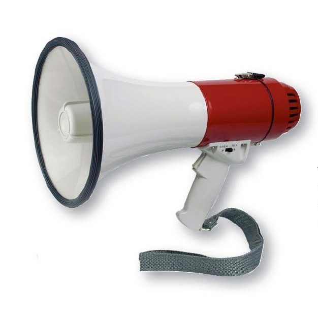 lalizas-megaphone-with-siren-20w