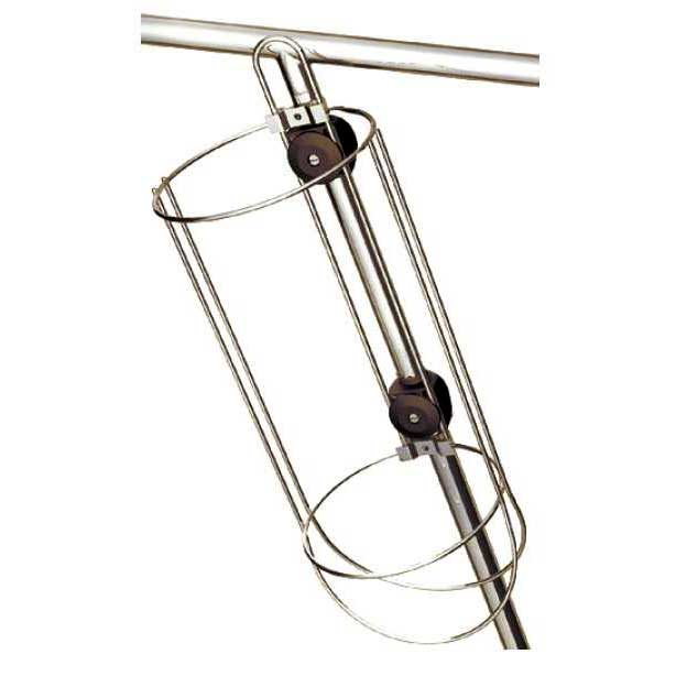 lalizas-modular-basket-internal-100-one-size, 32.99 EUR @ waveinn-deutschland