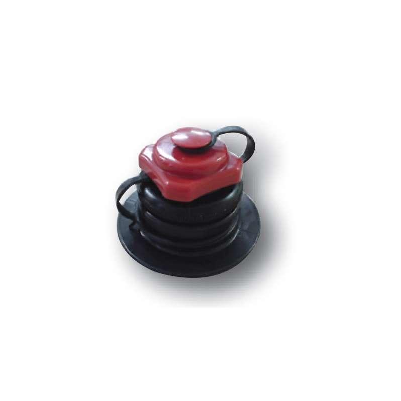lalizas-overpressure-valve-for-liferafts