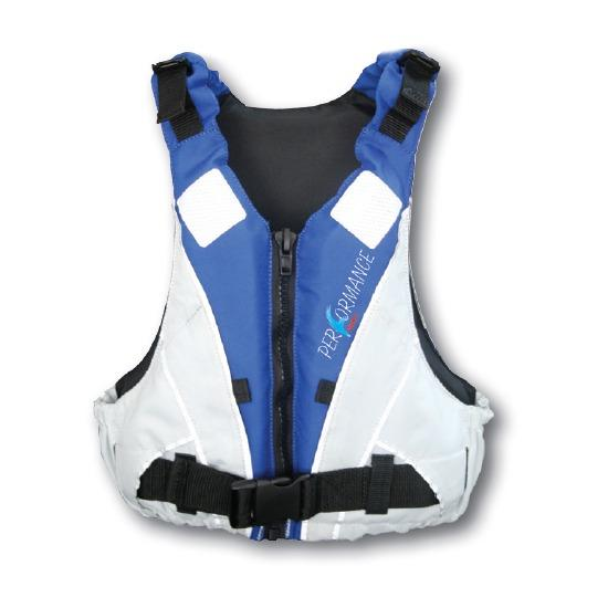 lalizas-performance-50n-90-kg-no-harness