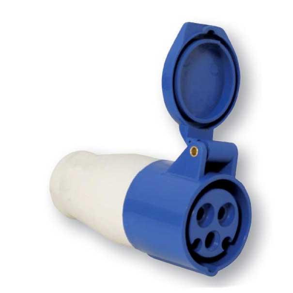 lalizas-female-16a-220-240v-blue