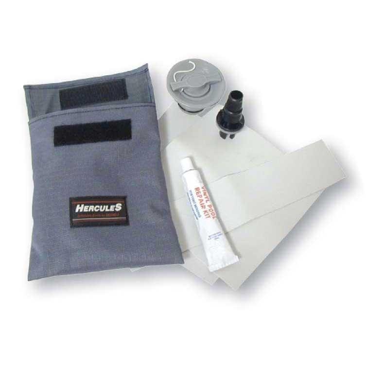 lalizas-repair-kit-one-size