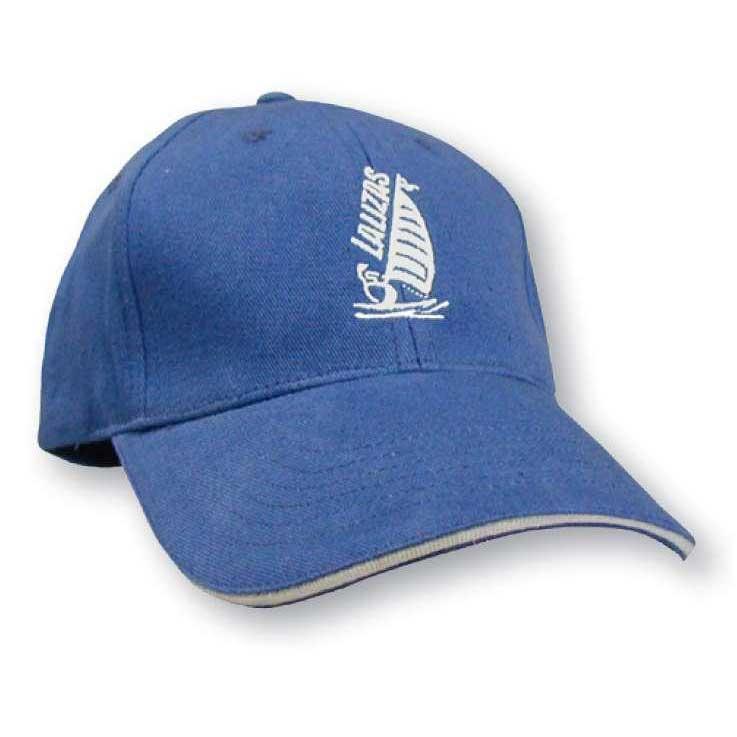 lalizas-sailing-one-size-blue