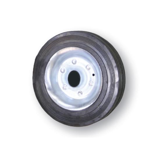 lalizas-spare-wheel-200-x-50-mm