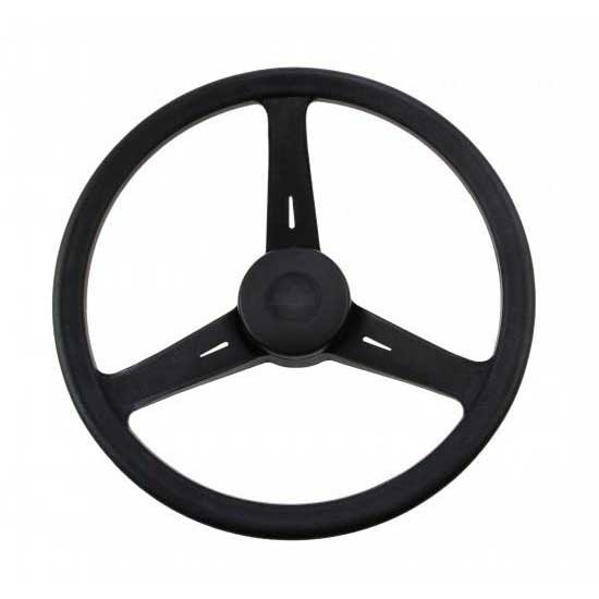 lalizas-wheel-classic-350-mm-black