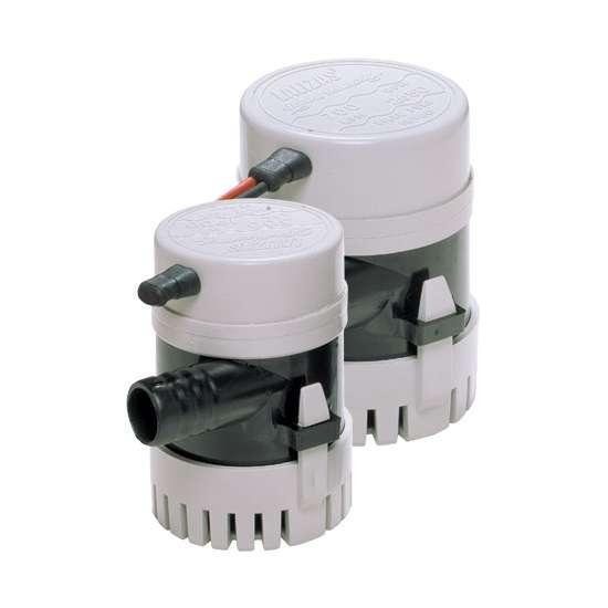 lalizas-submersible-500-gph