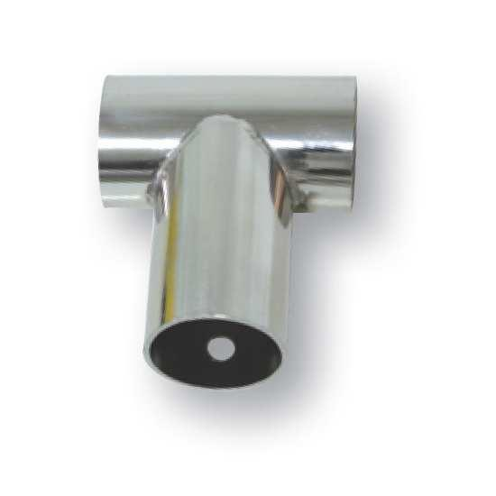 lalizas-t-connection-90-degree-25-mm-inox-316