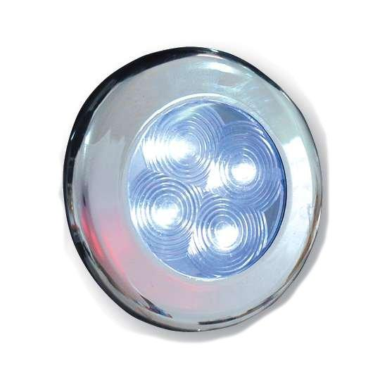 lalizas-led-one-size-white-chrome-cover