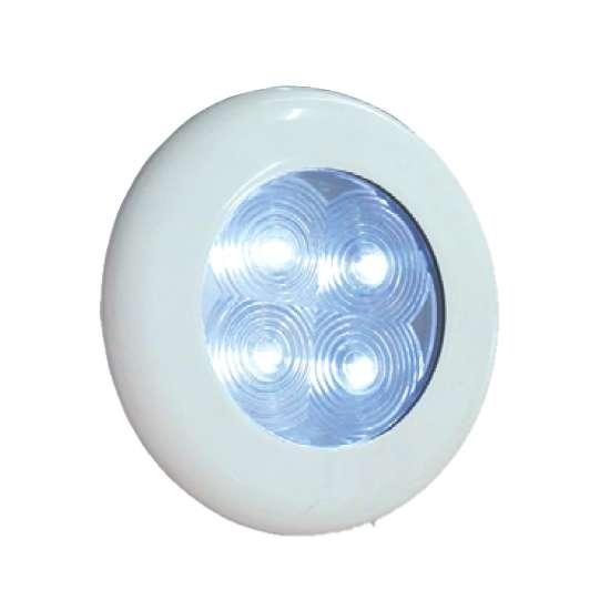 lalizas-led-one-size-white
