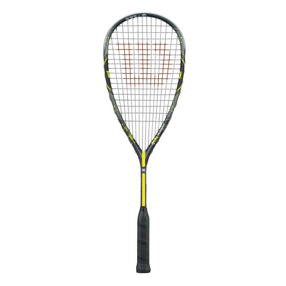 Wilson Force Team One Size