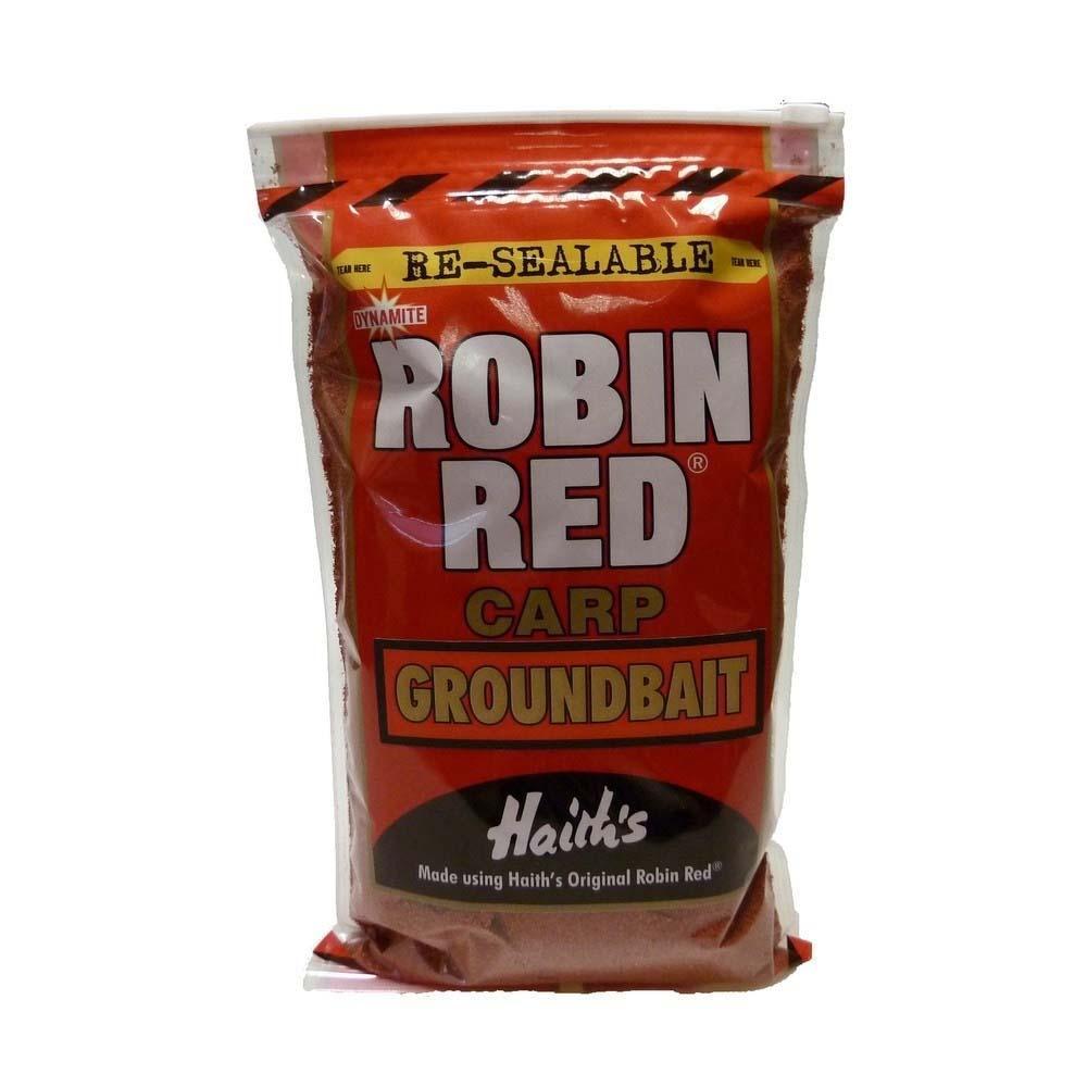 dynamite-baits-robin-red-groundbait-one-size
