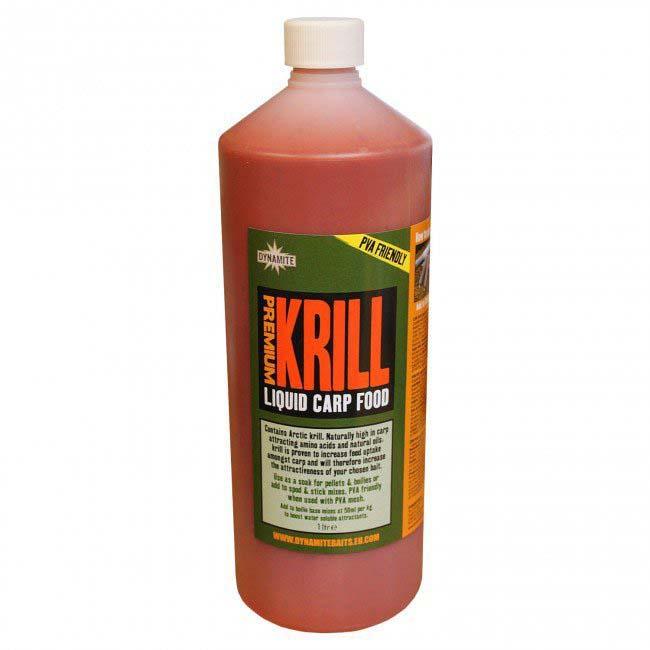 dynamite-baits-krill-liquid-1l-one-size