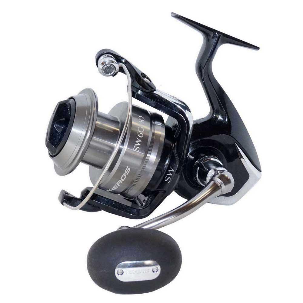 shimano-fishing-spheros-sw-6000