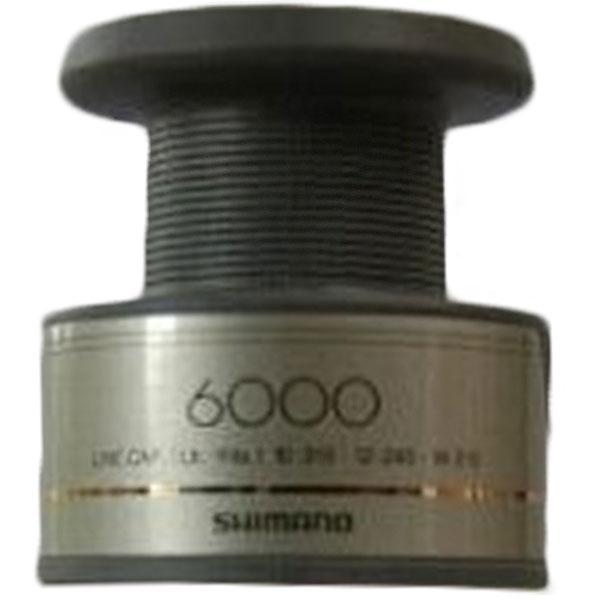 shimano-normark-shimano-sx-6000-rd5999