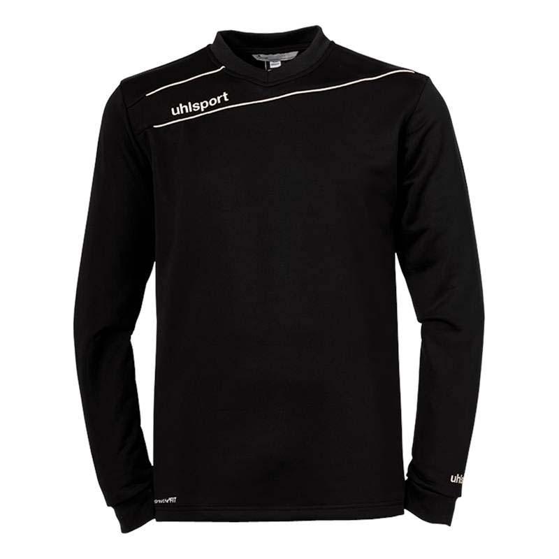 Uhlsport Stream 3.0 Training XXS Black / White