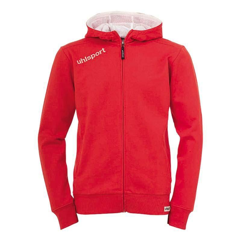 Uhlsport Essential XXXL Red