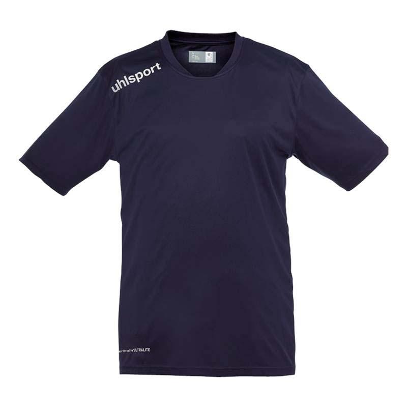 Uhlsport Essential Polyester Training XXXS Navy