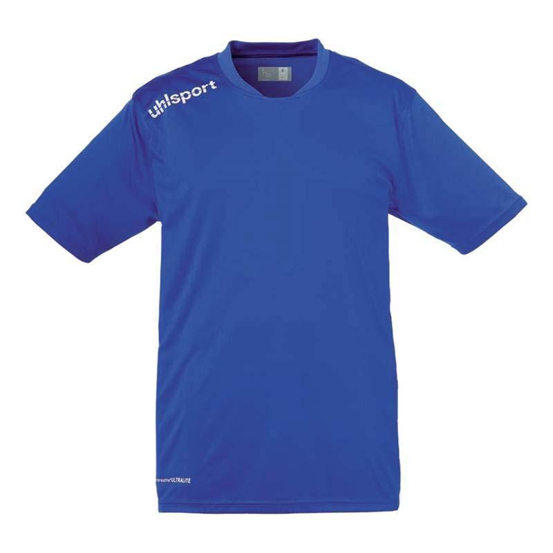 Uhlsport Essential Polyester Training XXXS Azurblue