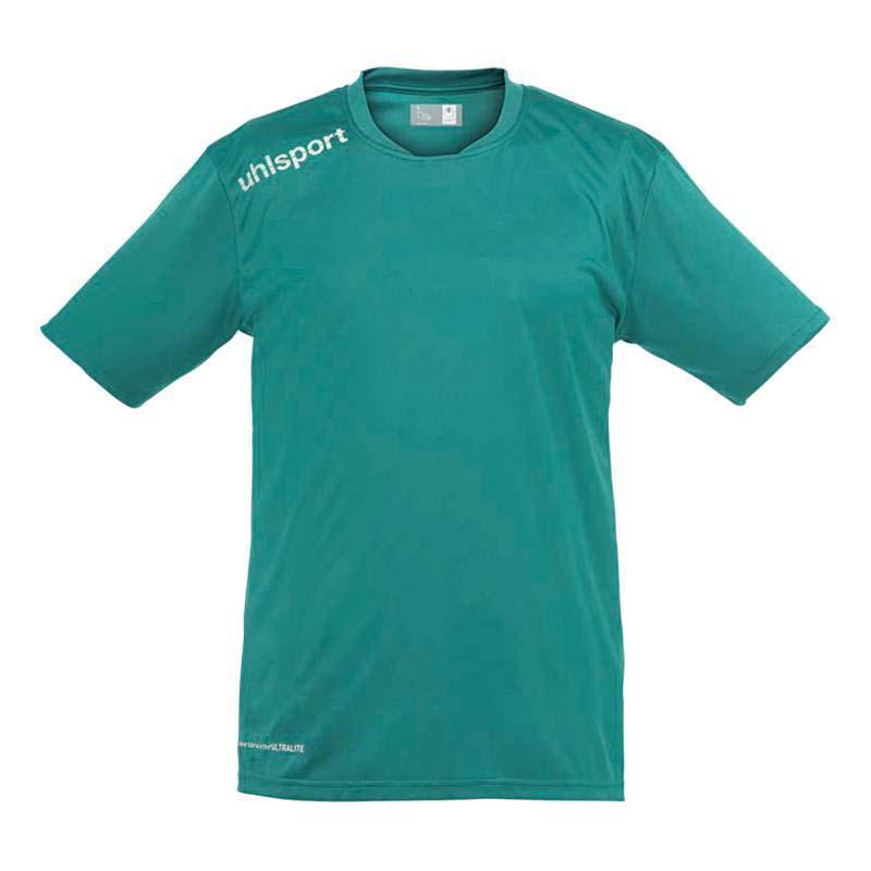 Uhlsport Essential Polyester Training XXXS Lagoon