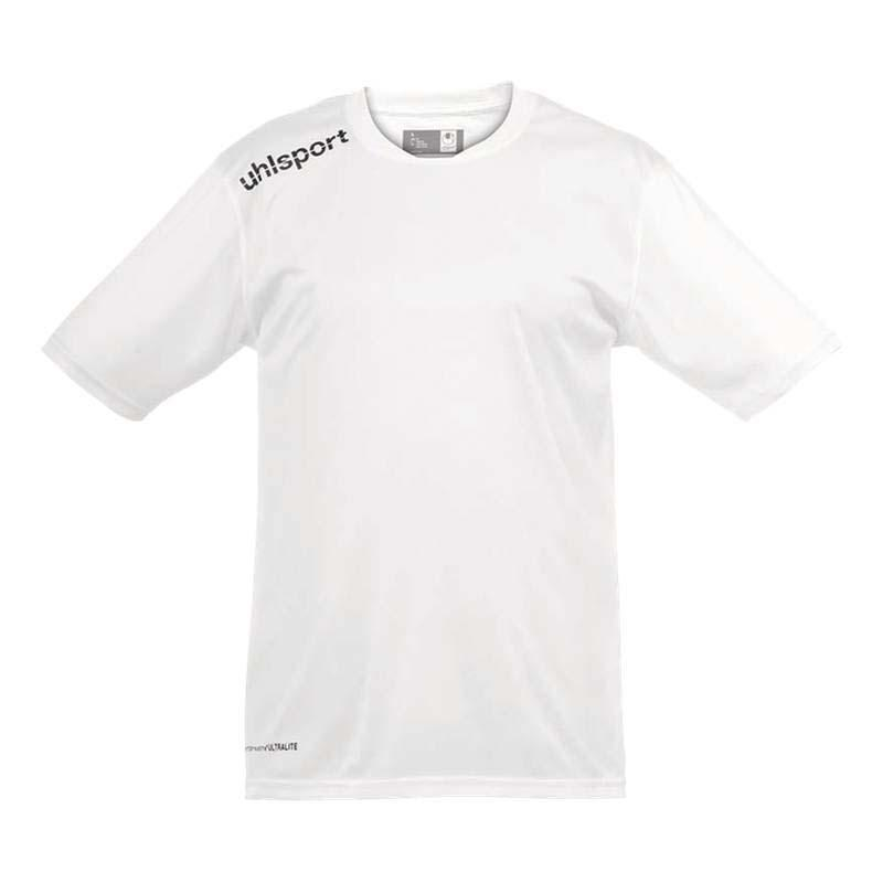 Uhlsport Essential Polyester Training XXXS White