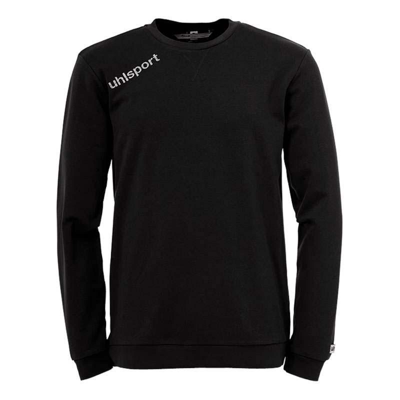 Uhlsport Sweatshirt Essential XXS Black