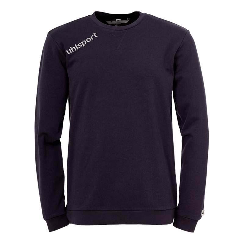 Uhlsport Sweatshirt Essential XXS Navy