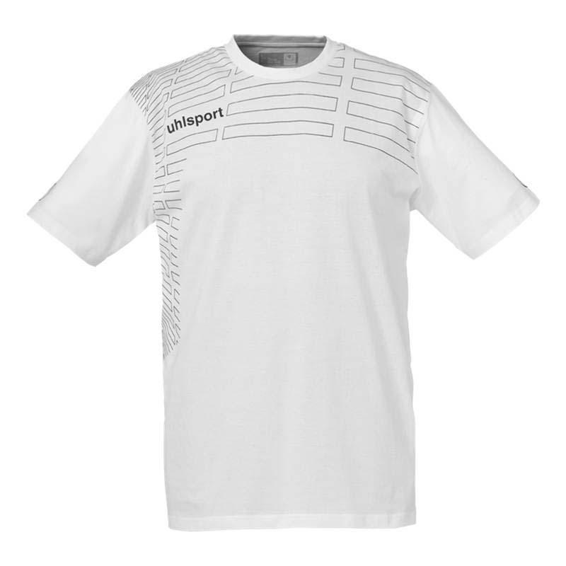 Uhlsport Match Training XXS White / Black
