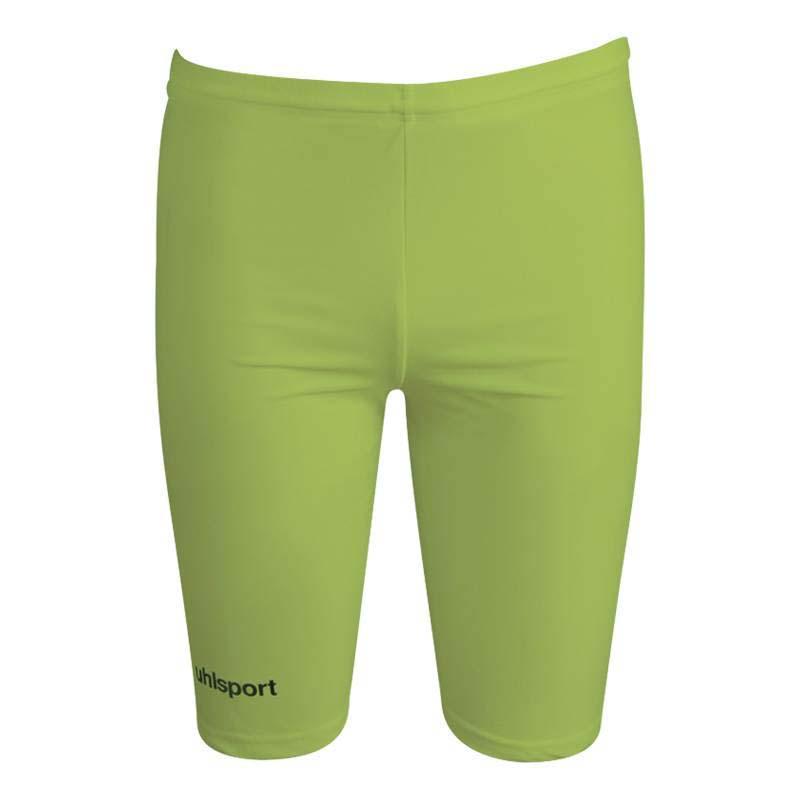 Uhlsport Distinction Colors XXS Green Flash