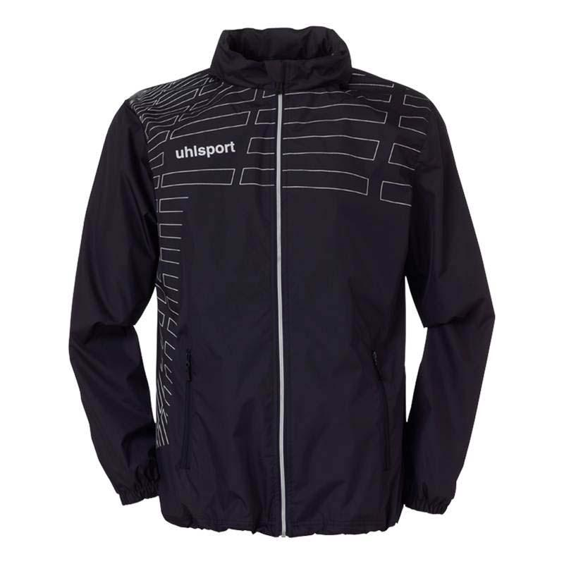 Uhlsport Match All-weather XL Navy / White