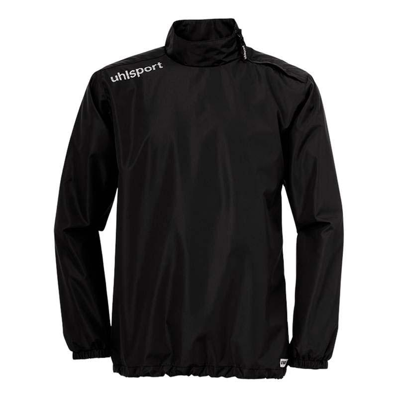 Uhlsport Essential Windbreaker XXS Black