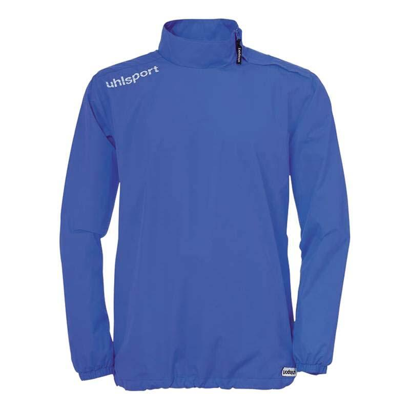 Uhlsport Essential Windbreaker XXS Azurblue