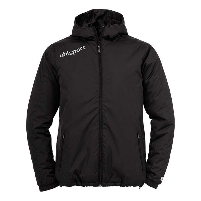 Uhlsport Essential Team XXXS Black