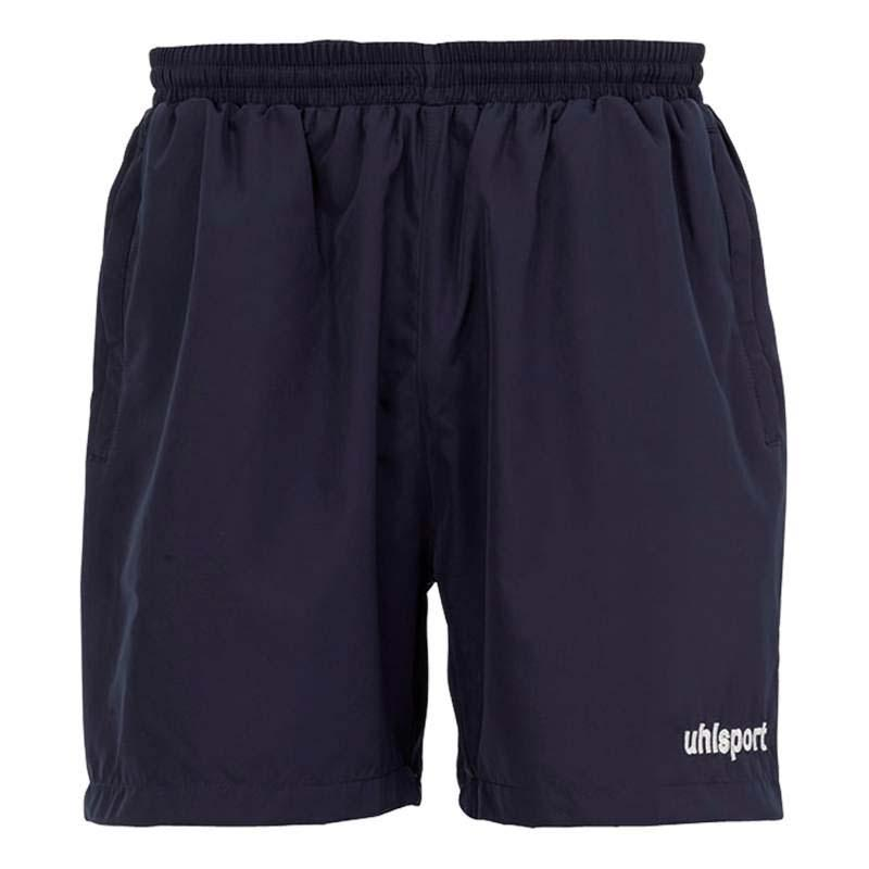 Uhlsport Essential Woven Shorts XS Navy
