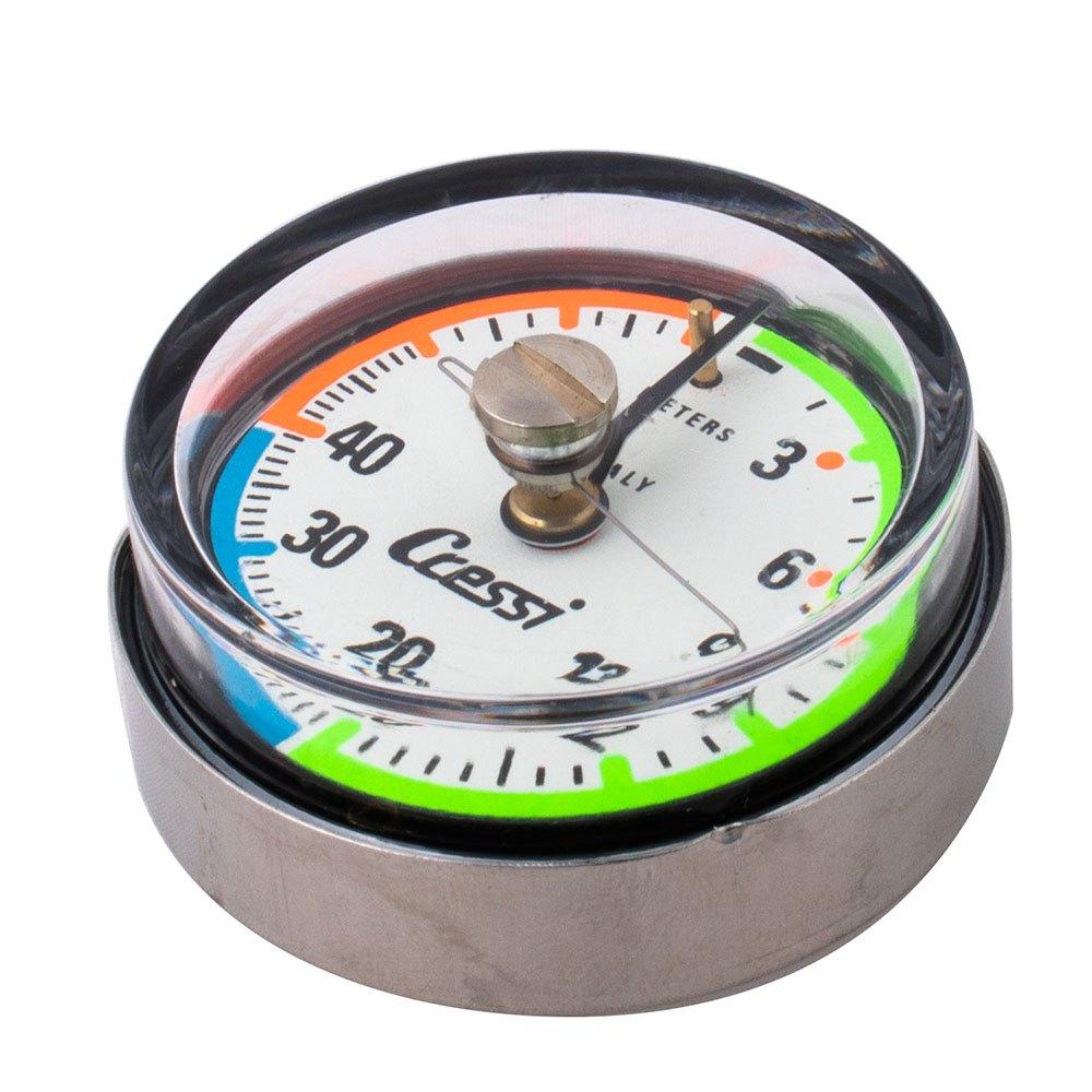 cressi-depth-gauge-capsule-one-size