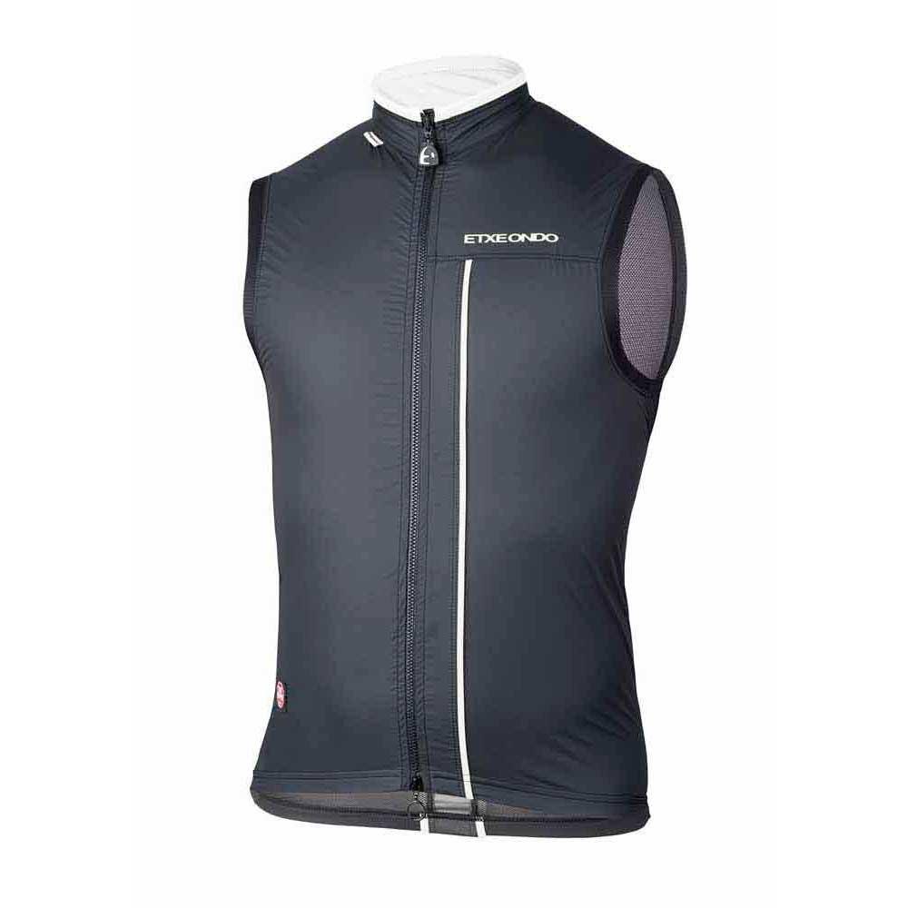 Etxeondo-Ligero-Vest